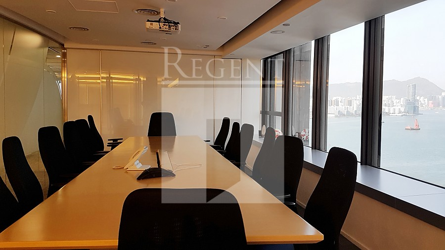 GREAT EAGLE CENTRE (鷹君中心) Hong Kong Office for Rent and for