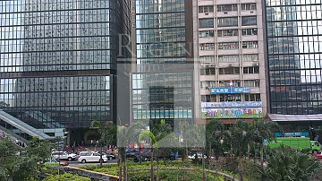 FUNG HOUSE (馮氏大廈)   Hong Kong Office for Rent and for Sale   Hong Kong Property