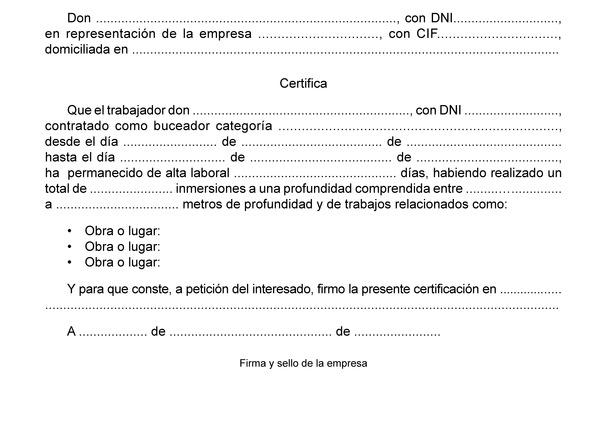 Resolución de 25 de enero de 2012, de la Dirección General de Empleo