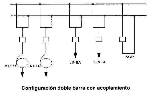 daewoo kalos abs wiring diagram