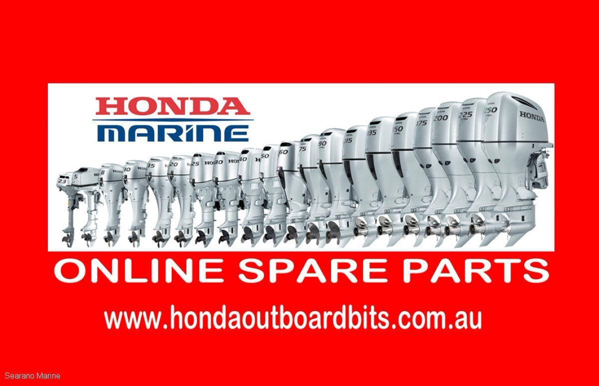 Poster Shop Perth Honda Outboard Spare Parts Online Shop For Sale Boat Accessories