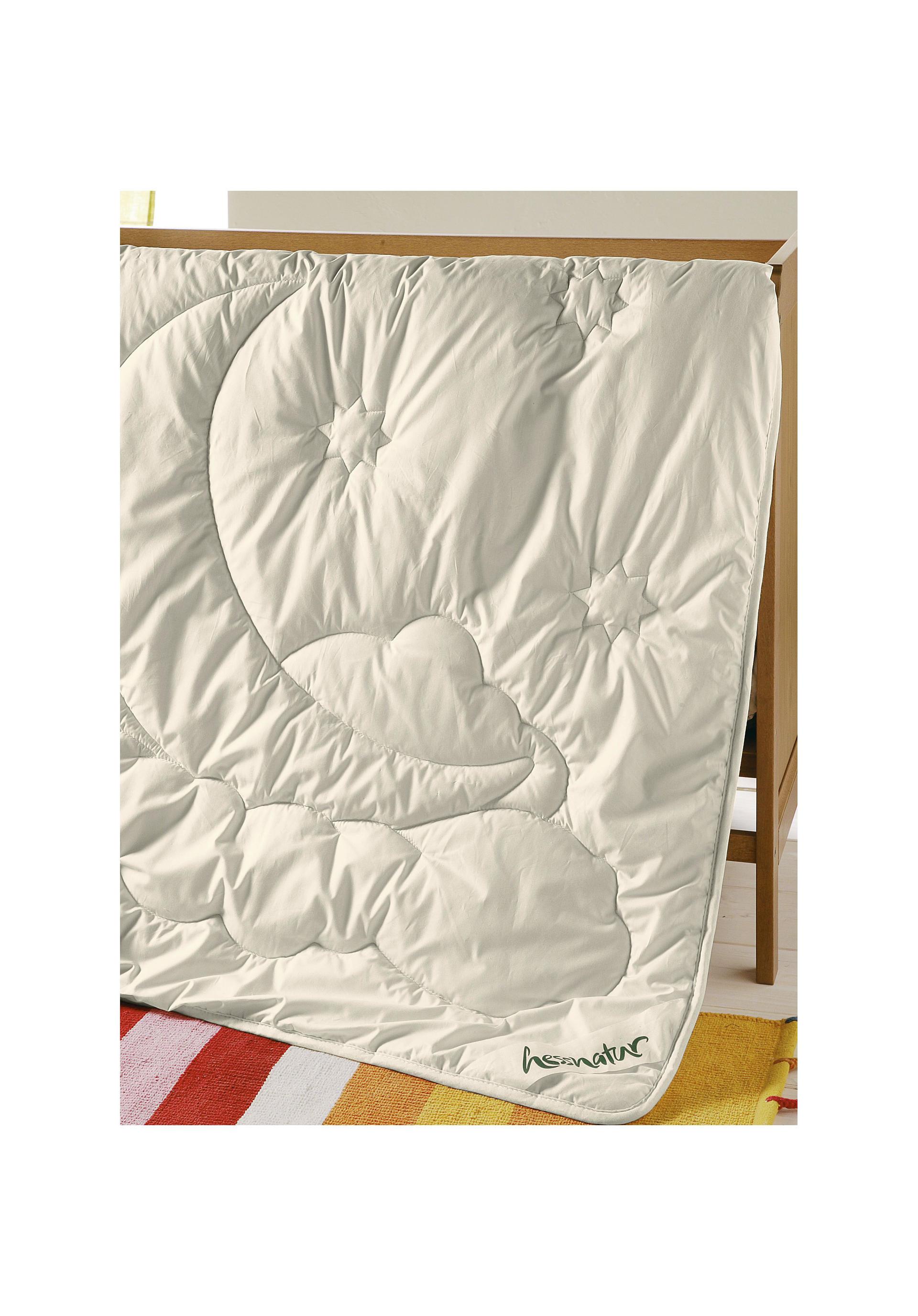bettdecken kinder bio midler white bette gunstig kinder betty biobetter kind grable. Black Bedroom Furniture Sets. Home Design Ideas