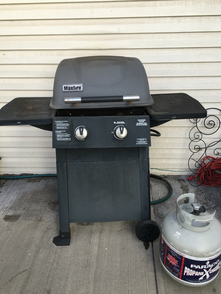 Grillhaube Lidl Gasgrill Enders Brooklyn Enders Gasgrill Vergleich With Gasgrill