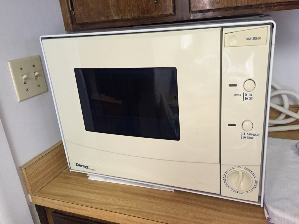 Commercial Countertop Dishwasher Letgo Countertop Dishwasher In Chattahoochee Fl