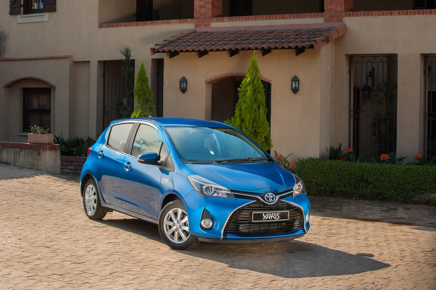 Most Economical Cars To Run Most Fuel Efficient Petrol Cars In Sa 2014 Cars Co Za