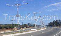 Sale: Solar LED Street Lights, Sale: Solar Panel for Roof ...
