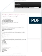 electronic devices and circuits mcqs pdf