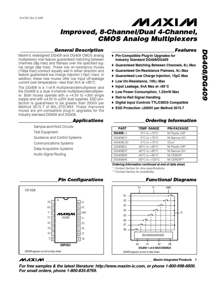 electronic music circuits pdf