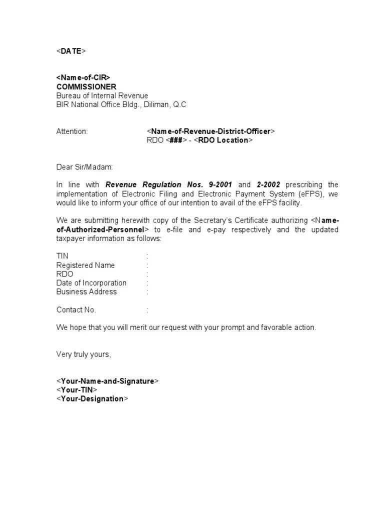 letter of intent to buy business assets sample customer service letter business agreement sample letter