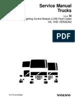 bmw ista p user wiring diagram