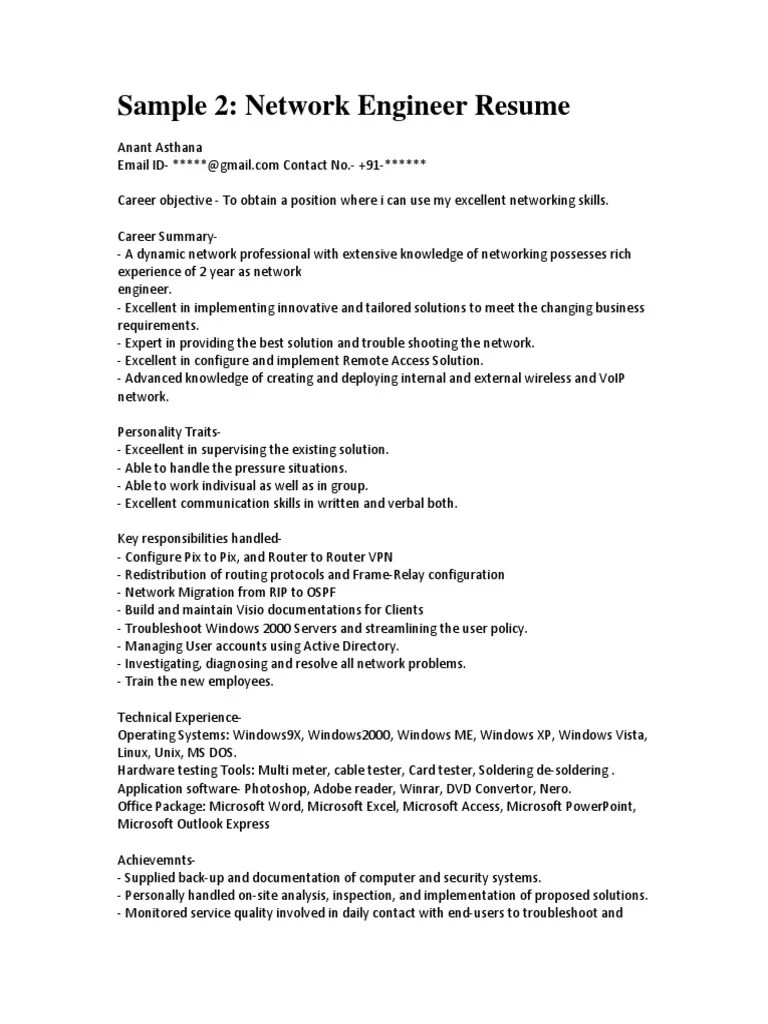 resume Resume Traits resume personality traits for regularguyrant best examples 25 ideas about leadership waiter functional server job responsibilities traits