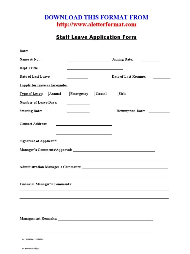 How To Set Up An Online Resume Mashable Staff Leave Application Form