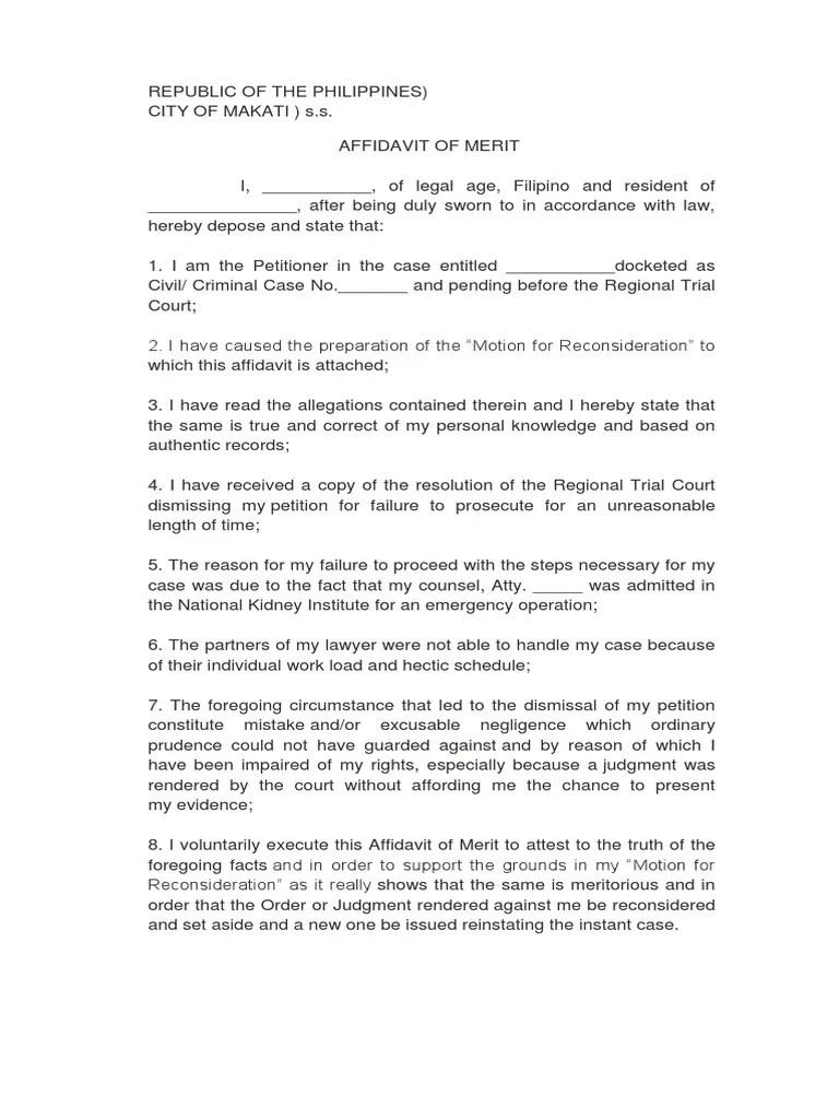 sample curriculum vitae criminal justice professional resume sample curriculum vitae criminal justice sample resume templates com affidavit of merit sample affidavit sample format
