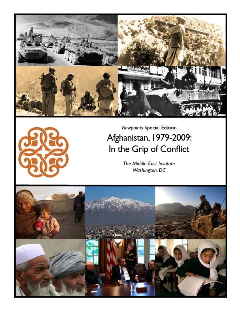 Moghadam Teppiche Monaco Afghanistan 1979 2009 In The Grip Of Conflict Pashtuns