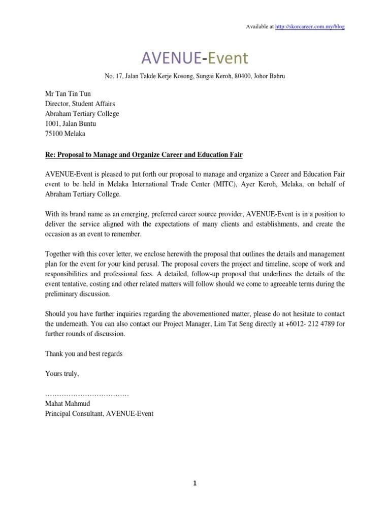 Cover Letter Document Management   Resume Entry Level Rn