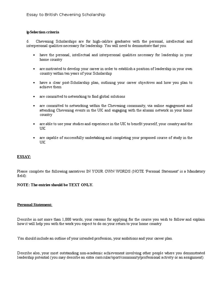 Resume Writing 101 For College Students Best Resumes Curiculum 1492591742 Resume  Writing 101 For College Studentshtml