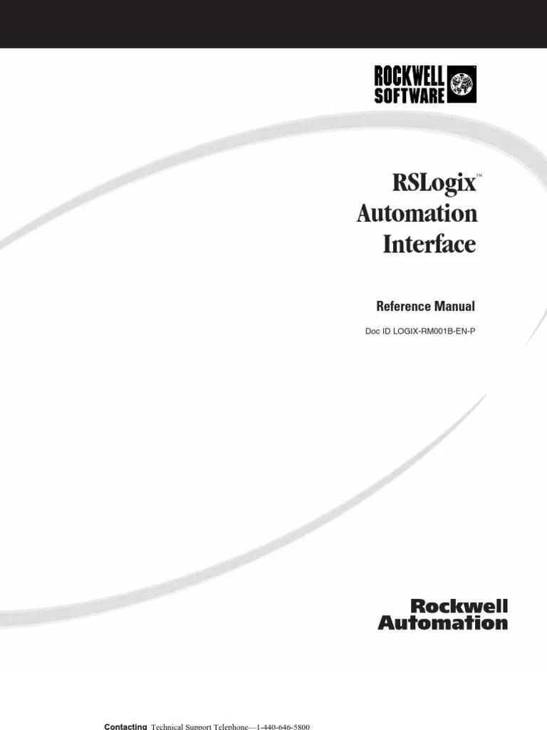 plc lab manual with logic diagrams