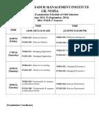 Academic Calendar Ou Spring 2016 Academic Calendar Kean University Mba Ou Syllabus 2010