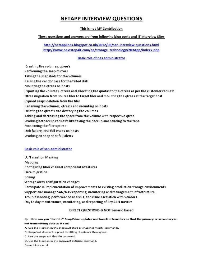 sample resume for net developer reddit
