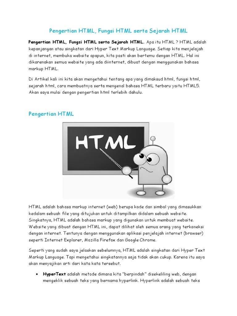 cv original html css php