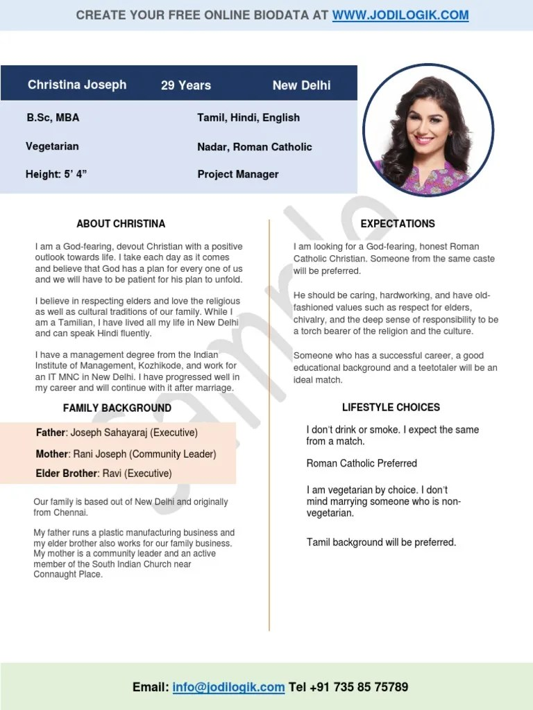 create resume online for free and download