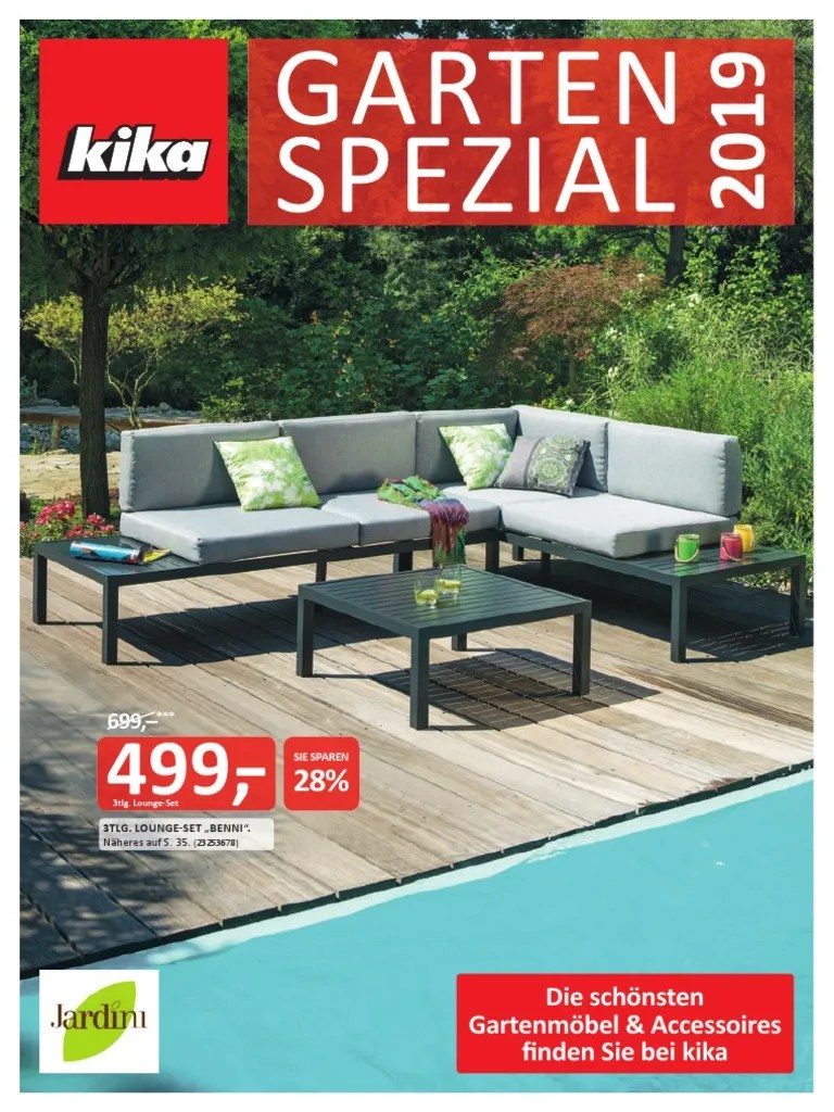 Kika At Complete Pdf