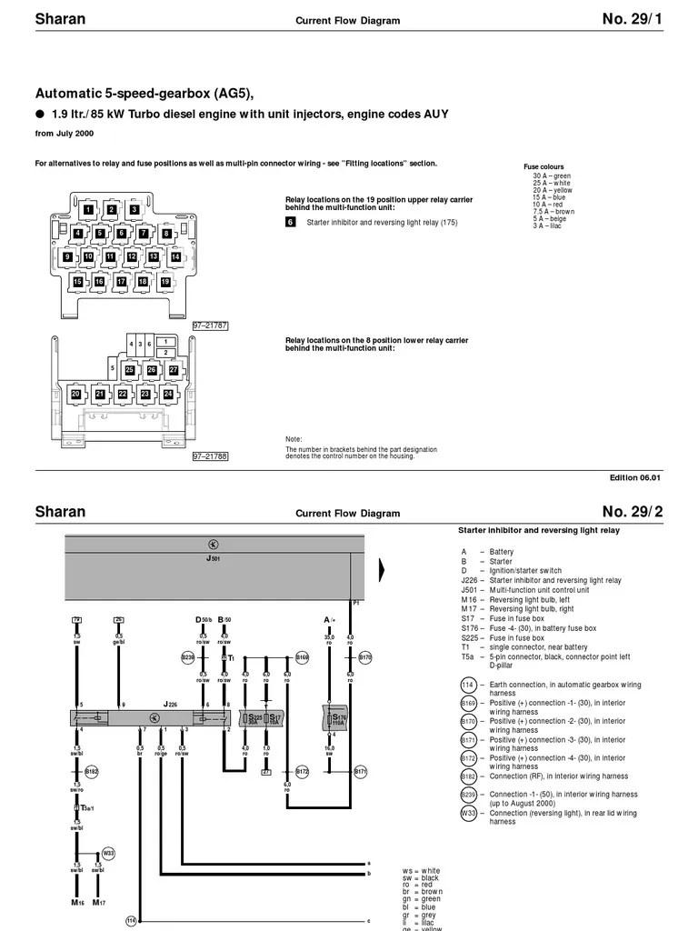 wiring diagram 1987s 10 2 8l