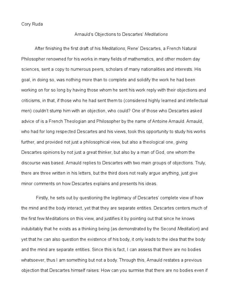 scholarship example essays