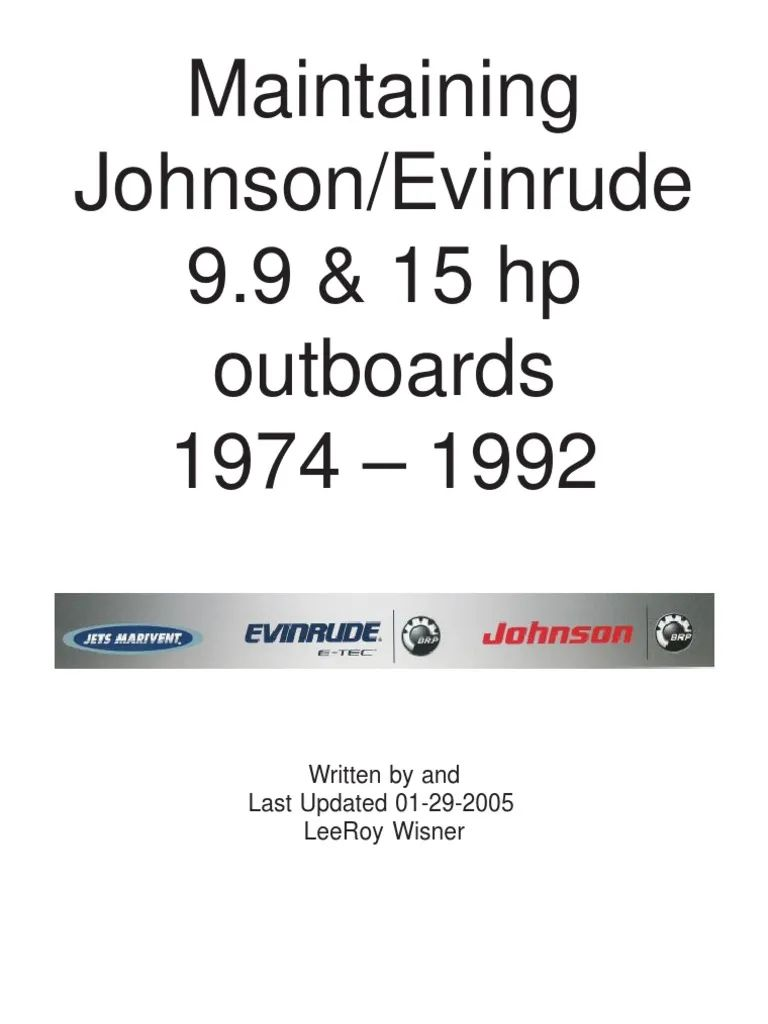Maintaining Johnson Evinrude 9 - Auto Electrical Wiring Diagram on evinrude g2, evinrude schematics, evinrude service manual, evinrude starter spins but won't, evinrude serial number location, evinrude jet outboards, evinrude 40 hp motor wiring, evinrude electrical diagrams, evinrude carburetor diagram, 1972 johnson 50 horsepower diagrams, evinrude exhaust, evinrude troubleshooting guide, evinrude outboard motors, evinrude fuel system diagram, evinrude water pump replacement procedures, evinrude online manuals, evinrude 40 hp outboard diagrams, evinrude tachometer wiring, evinrude triumph, evinrude motor diagrams,
