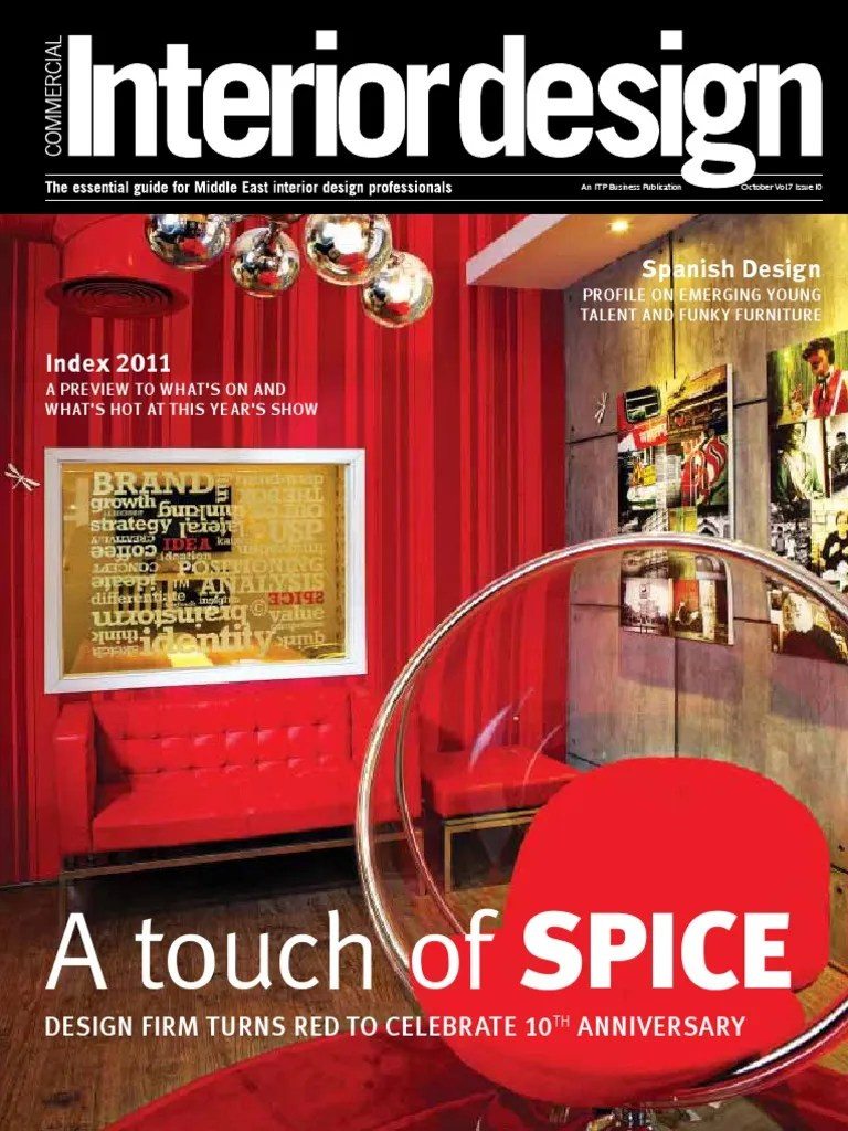 Bagno Design Bahrain Wll Commercial Interior Design October 2011 United Arab Emirates