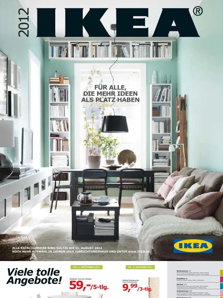Ekenäs Sessel Ikea Catalogue Germany