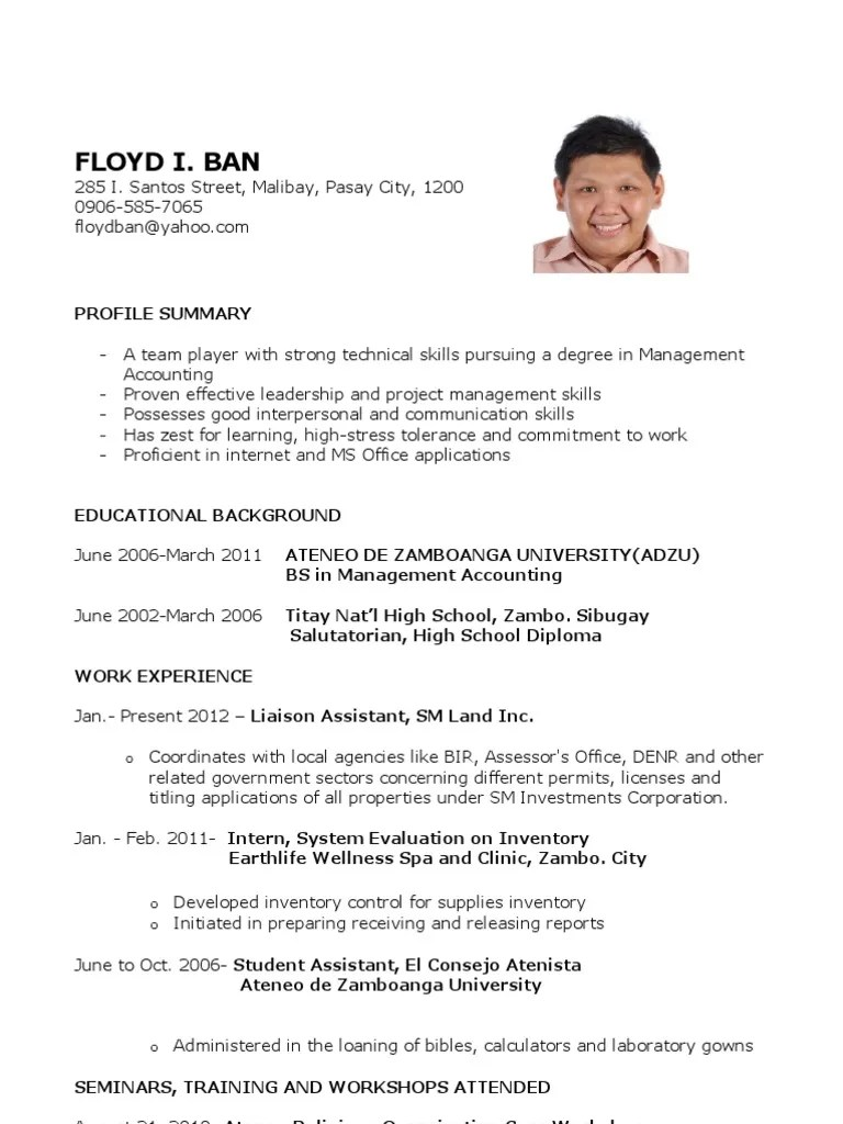 sample resume leadership skills resume pdf sample resume leadership skills top 10 leadership skills employers look for the balance sample resume for