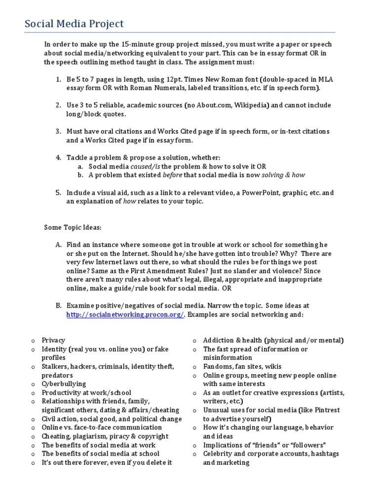 resume writing service money back guarantee