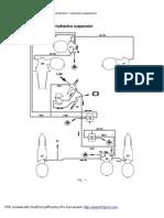 citroen xsara picasso user wiring diagram