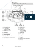 toyota corolla 5a engine ecu pinout diagram