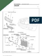 wiring diagram ecu 1kd ftv