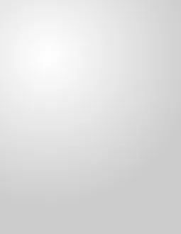 electronic devices and circuits ebook pdf
