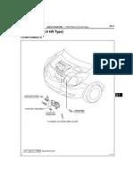 2nz fe engine wiring diagram