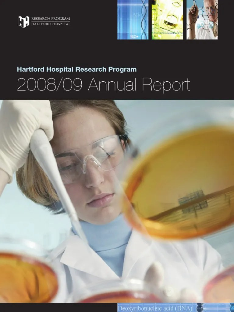 Ethanol Kaminofen Asco 5 Bk Annual Report 0809 Institutional Review Board Clinical Trial