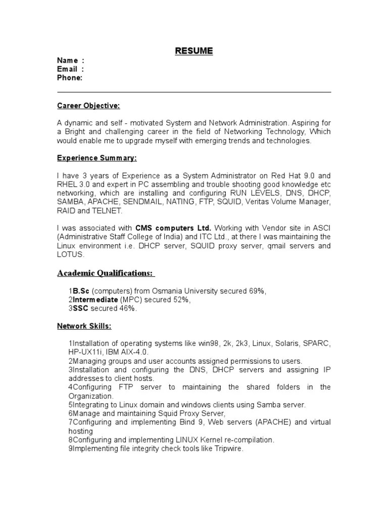 Technology And Science News Abc News Change Manager Sample Resume Career Faqs Ebook Database