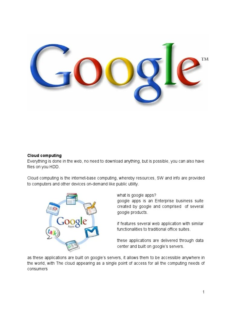 Libros Googles Google Final Exam Domain Name System Email Spam
