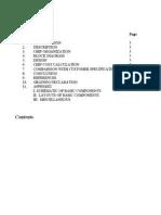 electronic circuits sedra pdf