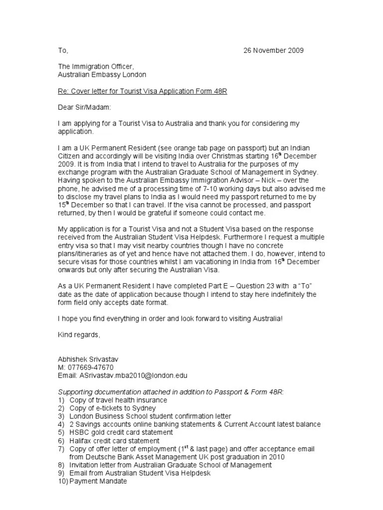 cover letter dear madam sir resume and cover letter examples and cover letter dear madam sir dear sirmadam this is money aussie visa cover letter
