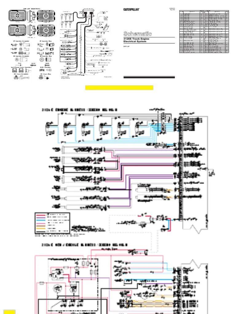 allis chalmers wiring diagram on cd player wiring diagram