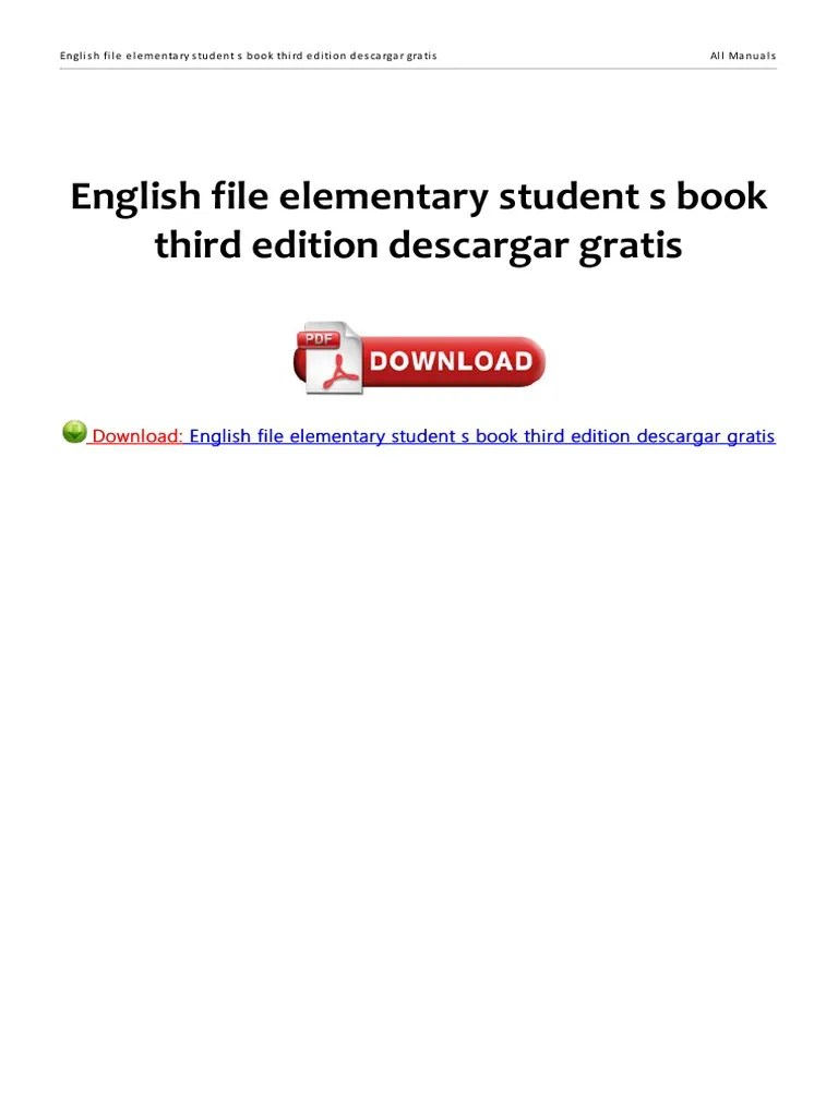 Descargar Libro English Grammar In Use 6519 D2d1 Publishing Electronic Publishing