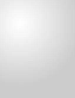 samsung s5 schematic diagram
