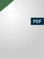 Mit Erfolg Zum Goethe Sd Zertifikat B1 Testbuch