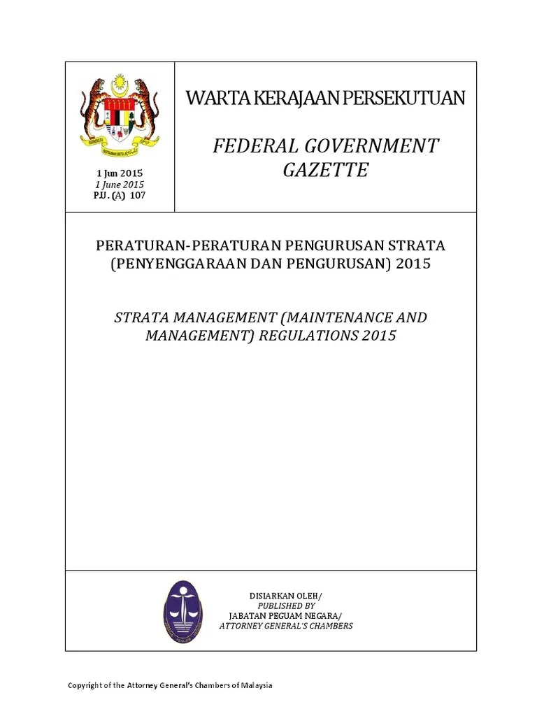 Cara Pasang Glass Block Untuk Lantai 1 Strata Management Maintenance Management Regulations 2015 Pdf