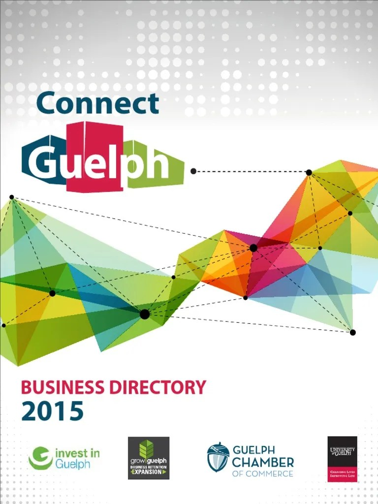La Cucina Restaurant Guelph Ontario 2015 Connect Gcc Directory Website Workforce Development