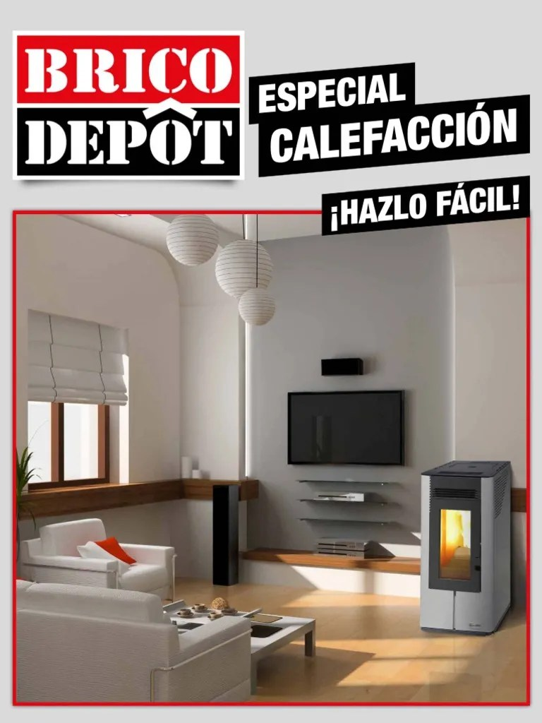 Barbacoas De Leña Bricodepot Catalogue Parets